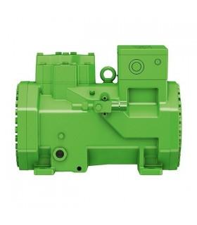 Compresor Bitzer Ecoline 2JME-2K-40S ,R744 SCA, 100bar