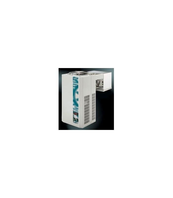 SISTEM RACIRE CAMERA FRIGORIFICA COMPACT MODEL - STH016Z001 RIVACOLD
