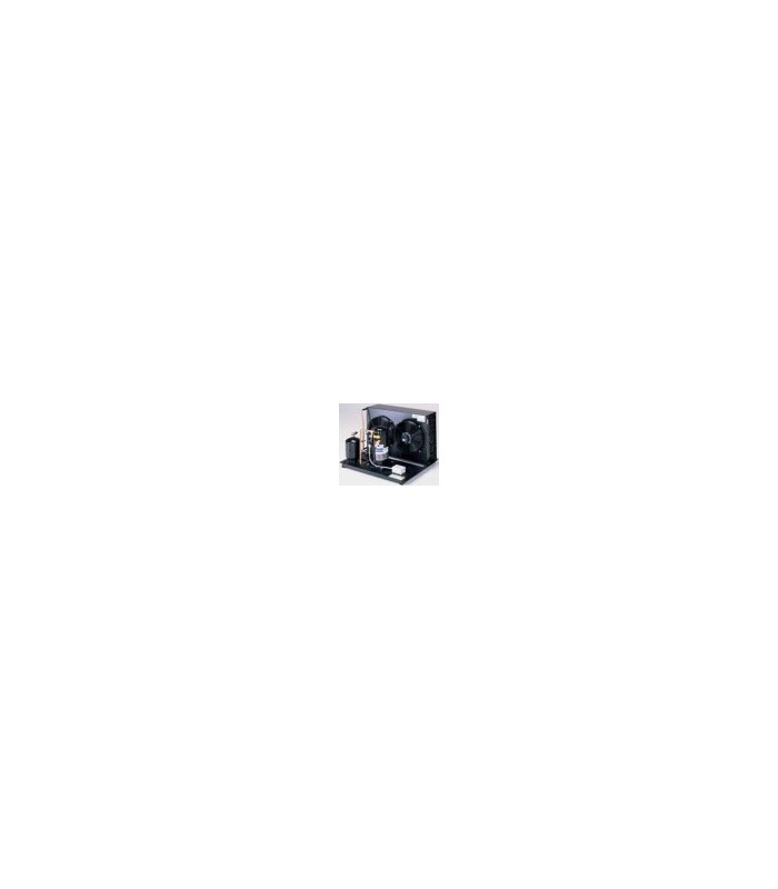 AGREGAT FRIGORIFIC HCL245ZD312 RIVACOLD