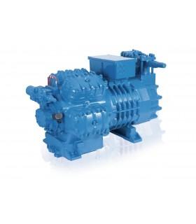 Compresor Frascold W70-206Y