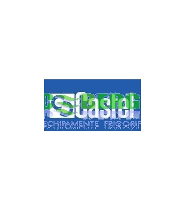CARCASA FILTRU ASPIRATIE 4421/33C 114mm CASTEL