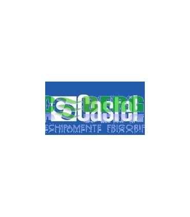 ELECTROVALVA 1198/6S NO CASTEL