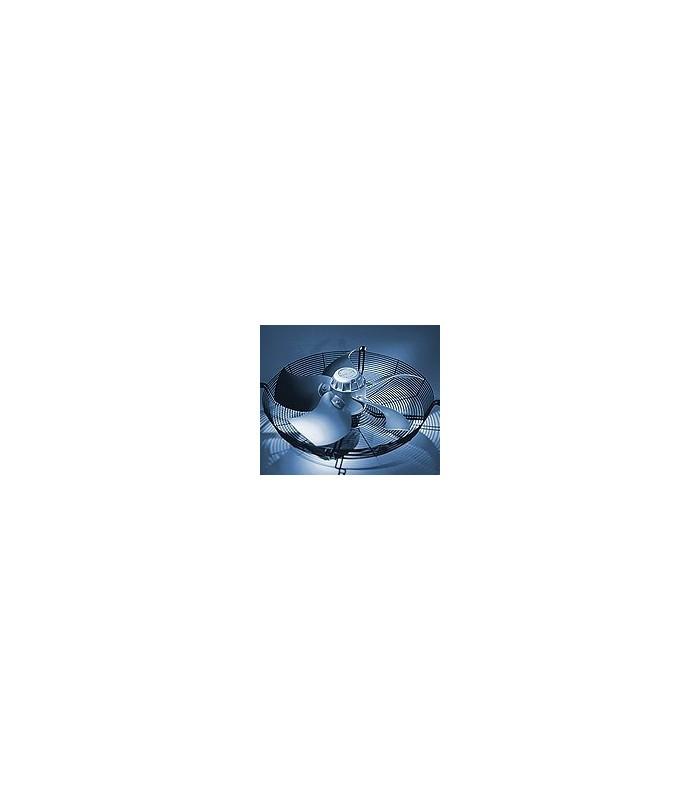 VENTILATOR FE 080-SDQ-6N.V7 ZIEHL