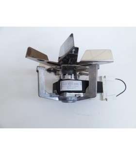 MOTRO R2K150-AC43-65 EBMPAPST
