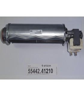 QLK45-1800-2518 EBMPAPST