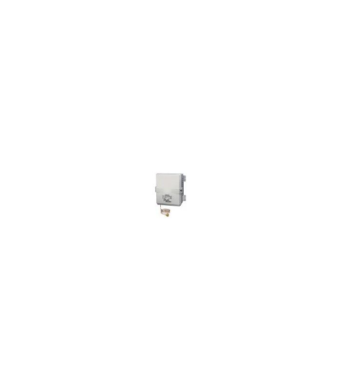 VENTILATOR S4E315-AP18-30 EBMPAPST