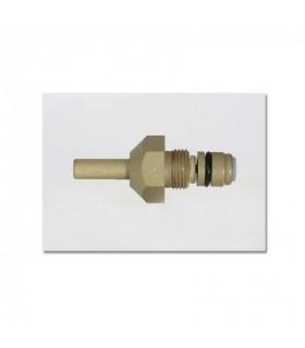 COMPLETE VALVA M2-10-95/2 REFCO