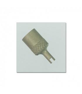 CAPAC SIGILARE CAP NFT-118/10 REFCO