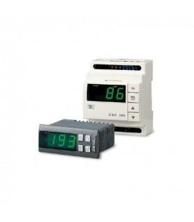 TERMOSTAT DN33C0LR00 12-24Vac
