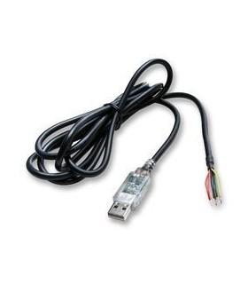 CONVERTER USB/RS485 AKO