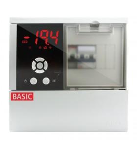 TABLOU PROPLUS BASIC 230V 15645 AKO