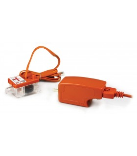 POMPA MINI ORANGE 230V FP2212