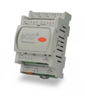 CABLU CONECTARE PENTRU pCO 1.5m