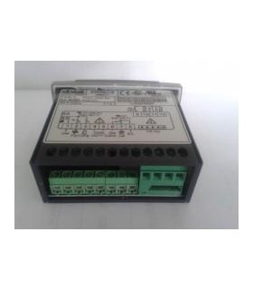 CONTROLER IC261L 12V