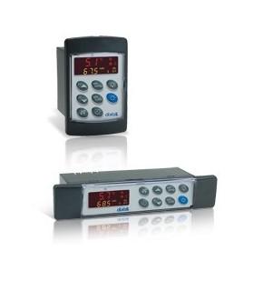 CONTROLER XH360V 230V