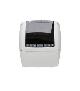 CONTROLER  XLR170NTC + RTC 230V DIXELL