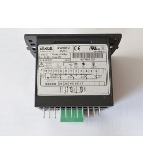 CONTROLER XW60V 230V/20A DIXELL