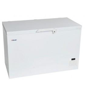 Lada frigorifca low temperature