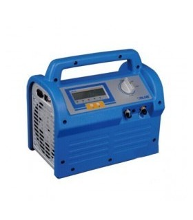 Recuperator freon VRR24M Value
