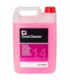 Solutie curatare condensatoare, Cond Cleaner