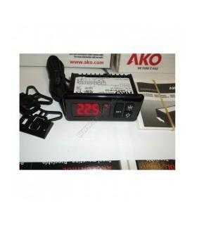 CONTROLLER AKO-D14123-2-RC AKO