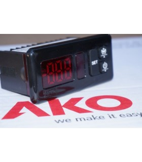 CONTROLLER AKO-14012 AKO