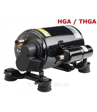 HGA5512C PSC TECUMSEH