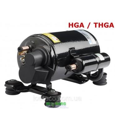 HGA5510C PSC TECUMSEH