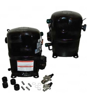 Compresor Tecumseh TAGP4573Z