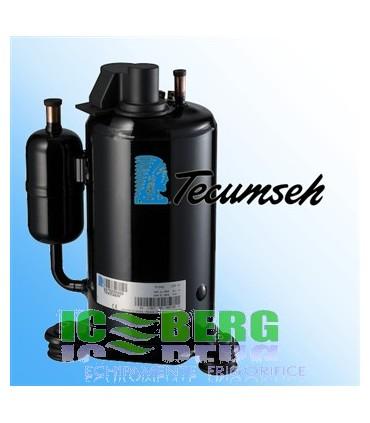 RK5480Y PSC TECUMSEH