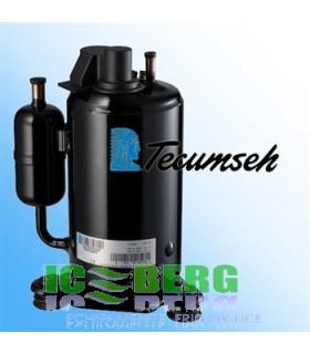 Tecumseh RGA4450Y