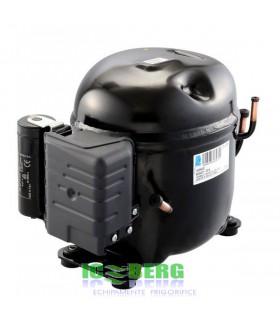 Compresor Tecumseh AE4430H-FZ1A