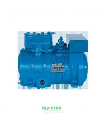 Compresor Frascold D3-19.1Y