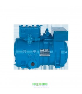 Compresor Frascold D3-18.1Y