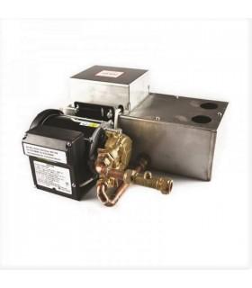 ASPEN Hot Water Heavy Duty