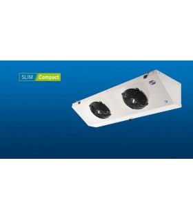Vaporizator Guntner GASC RX 030.1/3-70.A-1821048