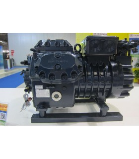 COMPRESOR H100CC-E 230V/1/50Hz DORIN