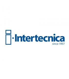 MANER CH2250 INTERTECNICA