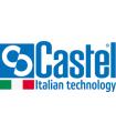 CARCASA FILTRU ASPIRATIE 4411/9C 28mm CASTEL