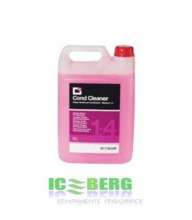 COND CLEANER 5l