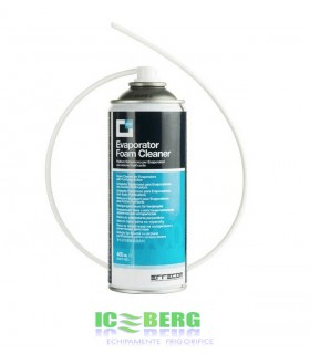Solutie curatare aer conditionat EVAPORATOR CLEANER FOAM