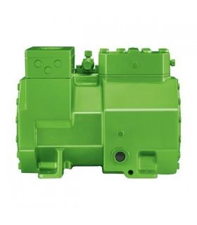 Compresor Bitzer cu 2 cilindri 2FES-2Y-40S