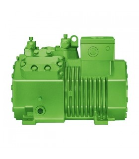 Compresor Bitzer cu 4 cilindri 4PES-10Y-40P