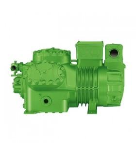 Compresor Bitzer Ecoline cu 6 cilindri 6HE-25Y-40P