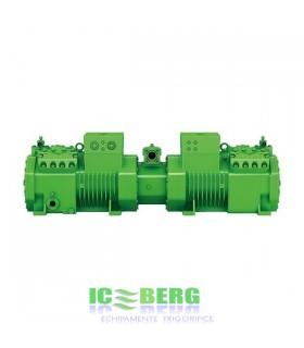 Compresor Bitzer tandem 44EES-12Y-40S