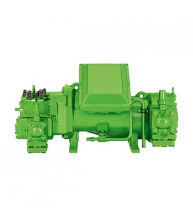 Compresor Bitzer cu surub semiermetic HSK 5343-30