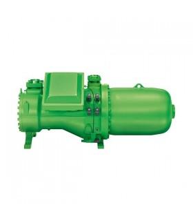 Compresor Bitzer cu surub CSH 9563-160Y-40D