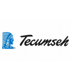 Tecumseh - Iceberg srl - Compresoare frigorifice-Agregate frigorifice