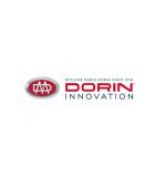 Dorin - Iceberg srl - Compresor frigorific - Agregat frigorific