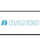 RANCO - Echipamente control Ranco - iceberg srl
